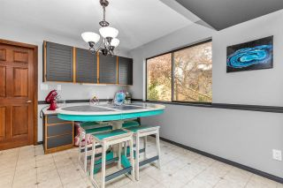 """Photo 17: 5793 237A Street in Langley: Salmon River House for sale in """"Tall Timbers"""" : MLS®# R2571034"""