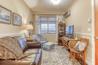 """Photo 13: 316 8157 207 Street in Langley: Willoughby Heights Condo for sale in """"YORKSON PARKSIDE 2"""" : MLS®# R2433194"""