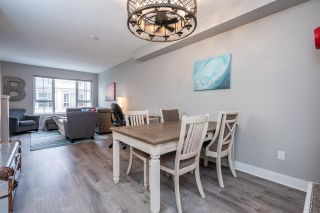"""Photo 11: 229 2501 161A Street in Surrey: Grandview Surrey Townhouse for sale in """"HIGHLAND PARK"""" (South Surrey White Rock)  : MLS®# R2509510"""