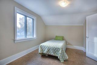 Photo 12: 917 Fleet Avenue in Winnipeg: Crescentwood Single Family Detached for sale (1Bw)  : MLS®# 1827666