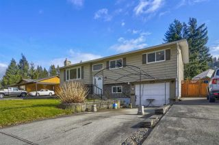 """Photo 30: 2658 MACBETH Crescent in Abbotsford: Abbotsford East House for sale in """"McMillan"""" : MLS®# R2541869"""