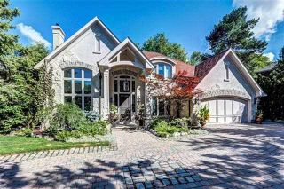 Photo 1: 62 Thorncrest Road in Toronto: Princess-Rosethorn Freehold for sale (Toronto W08)  : MLS®# W3605308