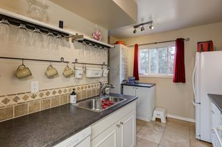 Photo 25: 802 Spruce Glen: Spruce Grove Townhouse for sale : MLS®# E4236655
