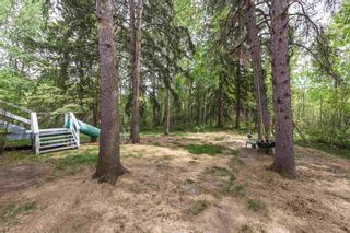Photo 44: 12 26321 TWP RD 512 A: Rural Parkland County House for sale : MLS®# E4247592
