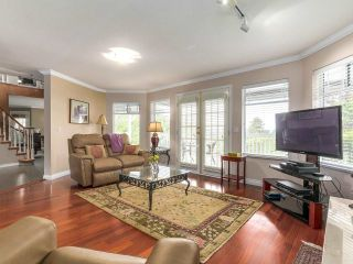 Photo 7: 240 ROCHE POINT DRIVE in North Vancouver: Roche Point House for sale : MLS®# R2172946