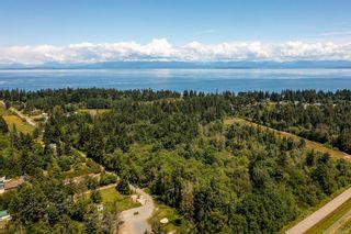 Photo 9: 1752 Little River Rd in : CV Comox Peninsula Land for sale (Comox Valley)  : MLS®# 878788