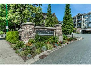 "Photo 2: 146 9133 GOVERNMENT Street in Burnaby: Government Road Townhouse for sale in ""TERRAMOR"" (Burnaby North)  : MLS®# V1139723"