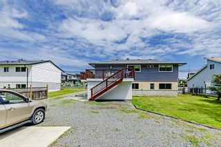 Photo 23: 5261 Metral Dr in : Na Pleasant Valley House for sale (Nanaimo)  : MLS®# 879128