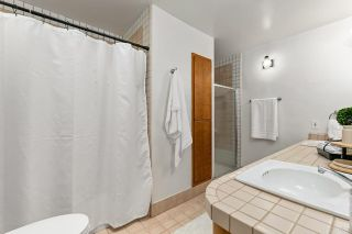 Photo 31: House for sale : 4 bedrooms : 11025 Pallon Way in San Diego