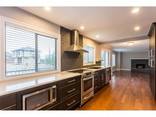 Photo 9: 33233 WHIDDEN Avenue in Mission: Mission BC House for sale : MLS®# R2424753