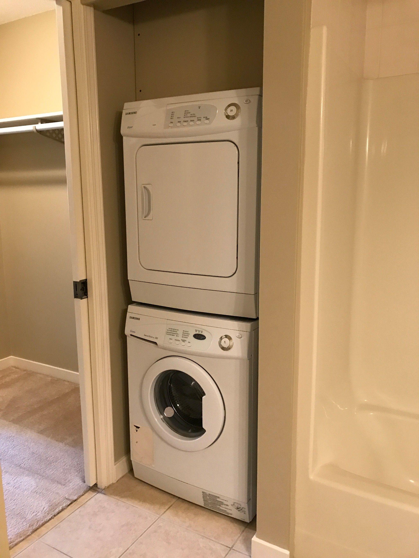 Photo 12: Photos: #329 2700 McCallum Rd. in Abbotsford: Central Abbotsford Condo for rent