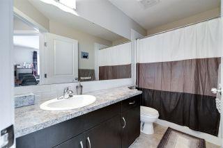 Photo 25: 41 9535 217 Street in Edmonton: Zone 58 Townhouse for sale : MLS®# E4237293