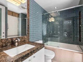 "Photo 32: 1501 8280 LANSDOWNE Road in Richmond: Brighouse Condo for sale in ""Versante"" : MLS®# R2549960"