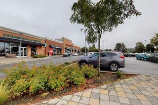 Photo 19: 1644 Hillside Ave in Victoria: Vi Hillside Business for sale : MLS®# 872772