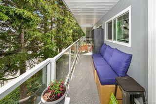 Photo 18: 413 2022 Foul Bay Rd in Victoria: Vi Jubilee Condo for sale : MLS®# 844389