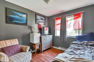 Photo 27: 849 Cortez Rd in : CR Willow Point House for sale (Campbell River)  : MLS®# 874875