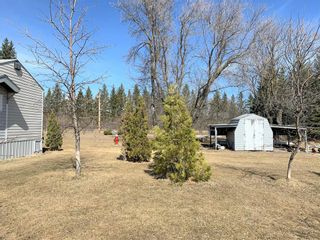 Photo 28: 88134 132 Road North in Ste Rose Du Lac: R31 Residential for sale (R31 - Parkland)  : MLS®# 202108338