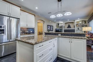 Photo 19: 271 Discovery Ridge Boulevard SW in Calgary: Discovery Ridge Detached for sale : MLS®# A1136188