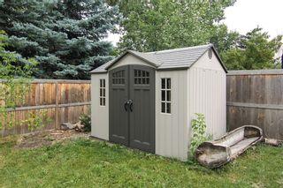 Photo 40: 14719 DEER RIDGE Drive SE in Calgary: Deer Ridge House for sale : MLS®# C4133557