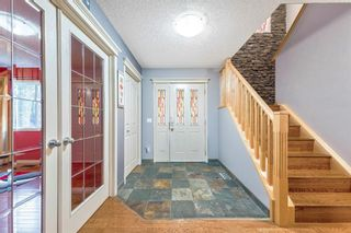 Photo 5: 52 Mckinnon Street NW: Langdon Detached for sale : MLS®# A1128860