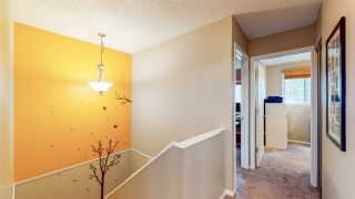 Photo 20: 15707 84 Street in Edmonton: Zone 28 House for sale : MLS®# E4239465