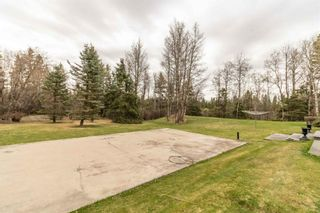 Photo 34: 393033 Range Road 5-0: Rural Clearwater County Detached for sale : MLS®# A1105398
