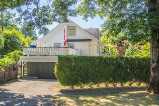 Photo 3: 1908 W 33RD Avenue in Vancouver: Quilchena House for sale (Vancouver West)  : MLS®# R2293718