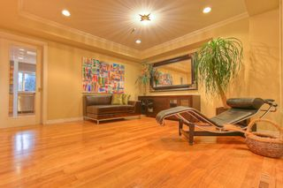 Photo 6: 5323 MANSON Street in Vancouver: Cambie House for sale (Vancouver West)  : MLS®# V874439