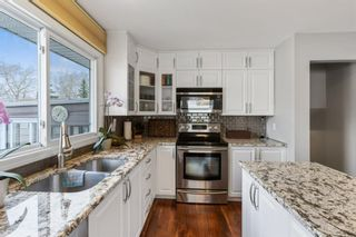 Photo 7: 260 Lynnview Way SE in Calgary: Ogden Detached for sale : MLS®# A1102665
