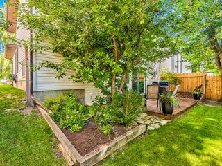 Photo 48: 171 Woodstock Place SW in Calgary: Woodlands Detached for sale : MLS®# A1047853