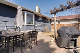 Photo 29: 11 Glenway Drive SW in Calgary: Glamorgan Detached for sale : MLS®# A1084350