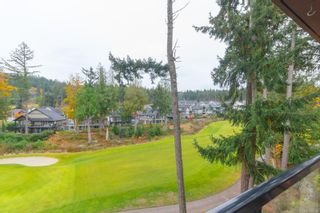 Photo 15: 304 1375 Bear Mountain Pkwy in : La Bear Mountain Condo for sale (Langford)  : MLS®# 859409