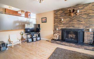 Photo 22: 3509 105 Street Street NW in Edmonton: Zone 16 House for sale : MLS®# E4239908