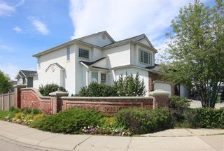 Photo 2: 215 CITADEL Drive NW in Calgary: Citadel Detached for sale : MLS®# C4303372