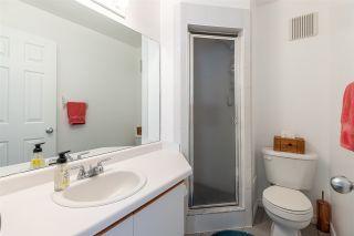 Photo 14: 101 10504 77 Avenue in Edmonton: Zone 15 Condo for sale : MLS®# E4229233