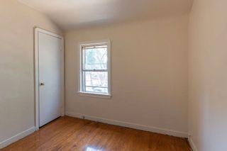 Photo 17:  in Edmonton: Zone 05 House for sale : MLS®# E4254439