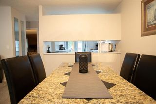 Photo 13: 150 Southwalk Bay in Winnipeg: River Park South Residential for sale (2F)  : MLS®# 202120702