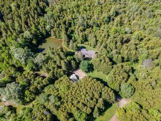 Photo 37: 4445 Concession 8 Road in Clarington: Rural Clarington House (Bungaloft) for sale : MLS®# E5260121