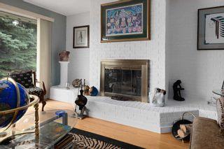 Photo 8: 8216 151 Street in Edmonton: Zone 22 House for sale : MLS®# E4257771