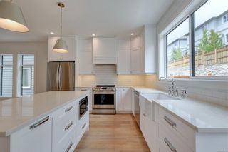 Photo 6: 2987 Irwin Rd in Langford: La Westhills House for sale : MLS®# 878714