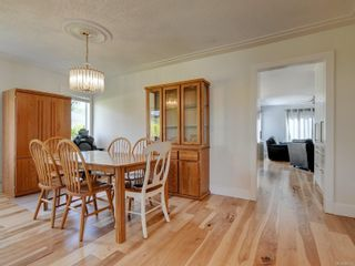 Photo 5: 1252 Crofton Terr in : SE Sunnymead House for sale (Saanich East)  : MLS®# 882403