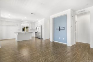 Photo 14: 10071 Solana Drive in Fountain Valley: Residential for sale (16 - Fountain Valley / Northeast HB)  : MLS®# OC21175611