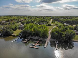 Photo 48: 49 Laurilla Drive in Lac Du Bonnet RM: Pinawa Bay Residential for sale (R28)  : MLS®# 202112235