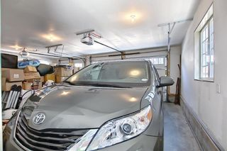 Photo 49: 165 Burma Star Road SW in Calgary: Currie Barracks Detached for sale : MLS®# A1127399