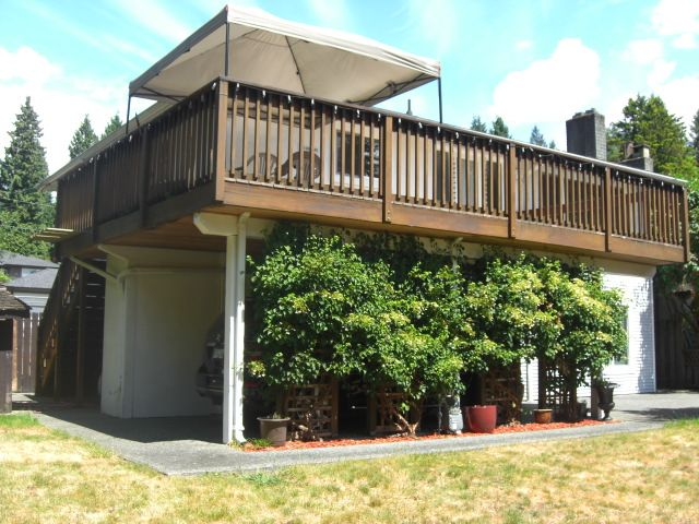"""Photo 6: Photos: 340 E 23RD Street in North Vancouver: Central Lonsdale House for sale in """"CENTRAL LONSDALE/GRAND BLVD"""" : MLS®# V1143583"""