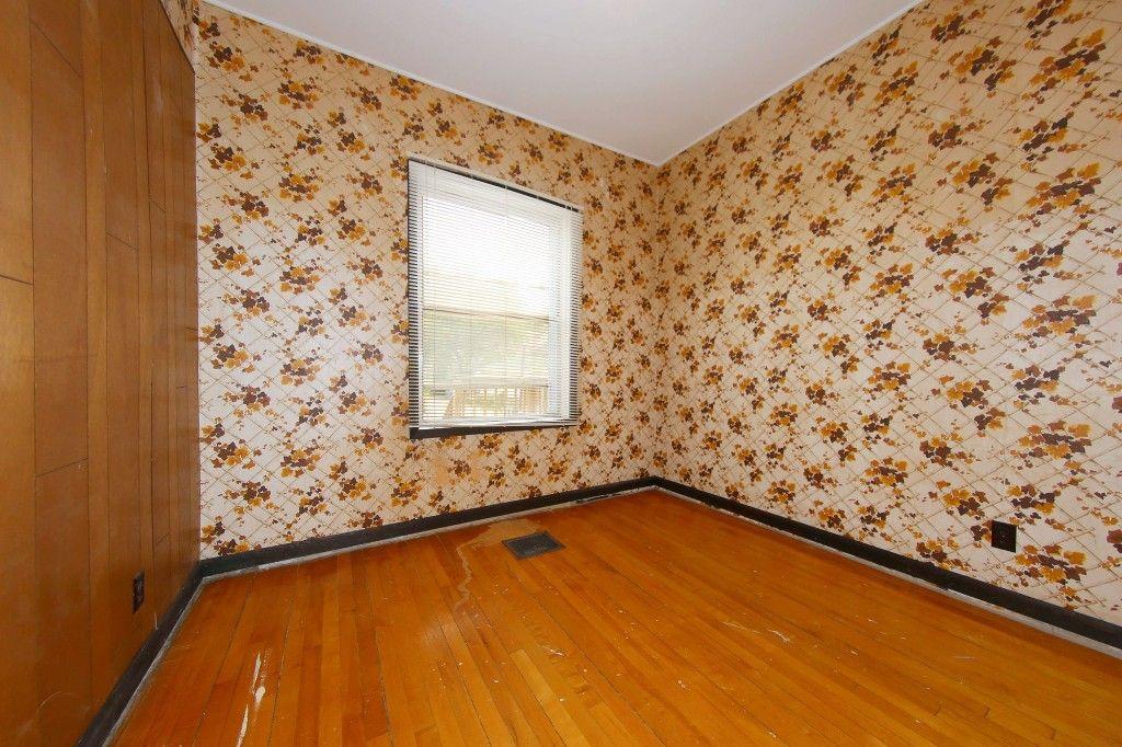 Photo 11: Photos: 1205 Wolseley Avenue in Winnipeg: Wolseley Single Family Detached for sale (5B)  : MLS®# 1713764