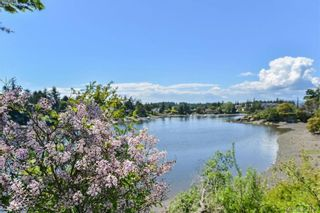 Photo 22: 206 69 W Gorge Rd in VICTORIA: SW Gorge Condo for sale (Saanich West)  : MLS®# 817103