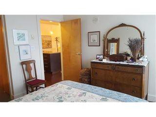 Photo 12: 301 2745 Veterans Memorial Pkwy in VICTORIA: La Mill Hill Condo for sale (Langford)  : MLS®# 749229