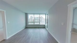 """Photo 8: 908 118 CARRIE CATES Court in North Vancouver: Lower Lonsdale Condo for sale in """"PROMENADE"""" : MLS®# R2529974"""