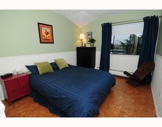 Photo 7: 303 853 E 7TH Avenue in Vancouver: Mount Pleasant VE Condo for sale (Vancouver East)  : MLS®# V797245